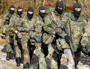 bundeswehr-kommando-spezialkraefte